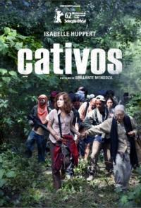 cativos_poster