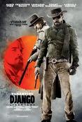 Django Libertado