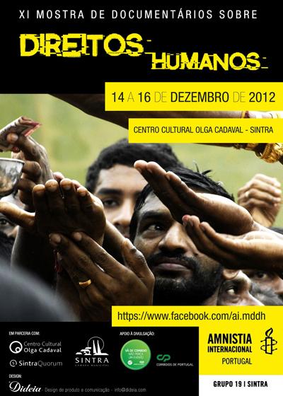 cartaz_DireitosHumanos_mostra_2012