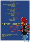 CCSetubal_PortuguesNaoPresta