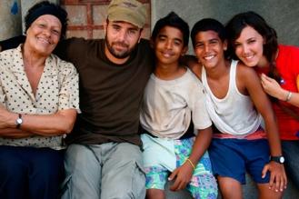 Conversando-fotografo-Habanastation-6