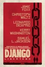 DjangoLibertado