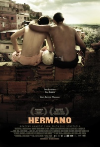 Hermano Poster_Final