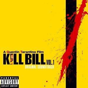 Soundtrack_-Kill_Bill_Volume_1-