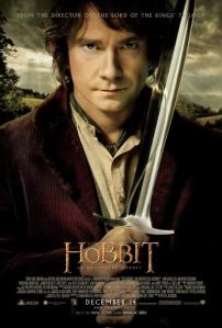 The_Hobbit-