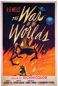 War_of_The_Worlds_Poster
