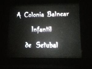 ColoniaBalnear