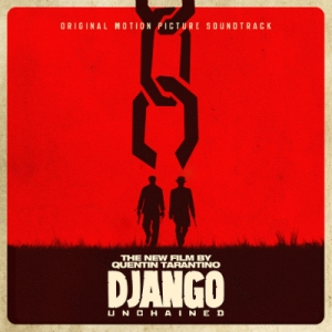 django-unchained-soundtrack-400x400
