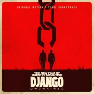 django-unchained-soundtrack-400x400