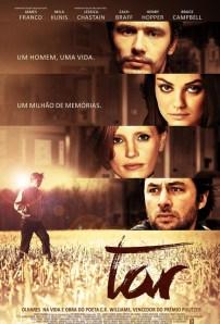 EstreiasAgo14013
