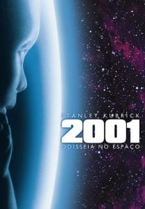 EstreiasNov13022