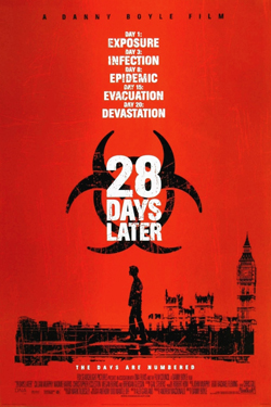 28-days-later-poster