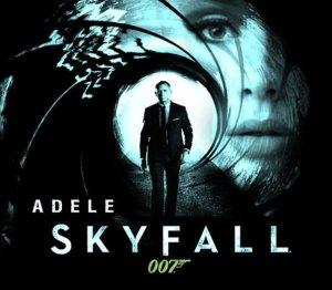 Adele-Skyfall-007