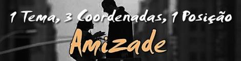 Amizade07