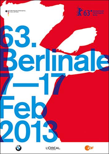 berlinale-2013