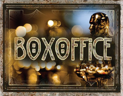 box-office_oscars