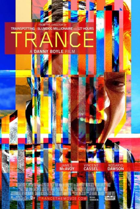 danny-boyle-trance-poster