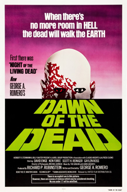 dawn-of-the-dead-1978-poster
