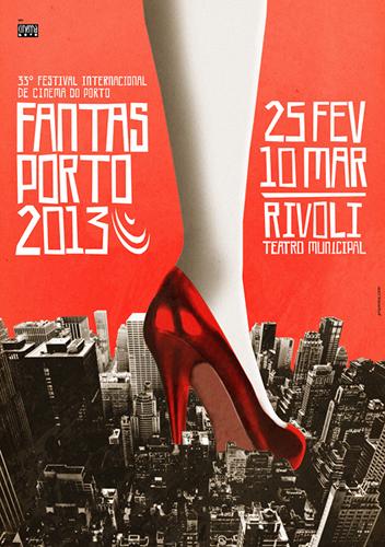 fantasporto-2013-cartaz