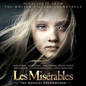 les-miserables-soundtrack