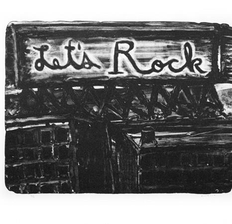 lets-rock