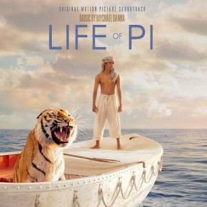 Life-of-Pi-Soundtrack