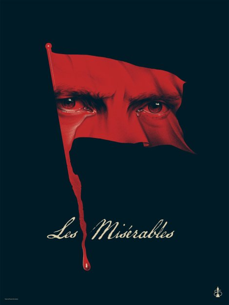 Miserables_Art