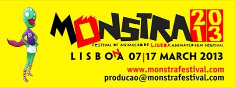 Monstra2013_banner