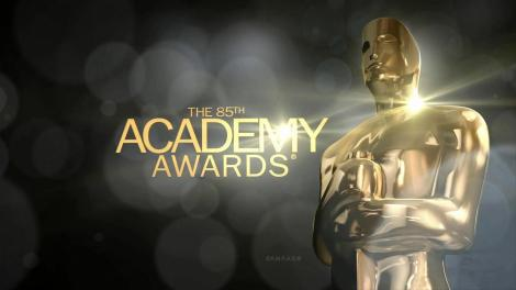 Oscars2013_ceremony