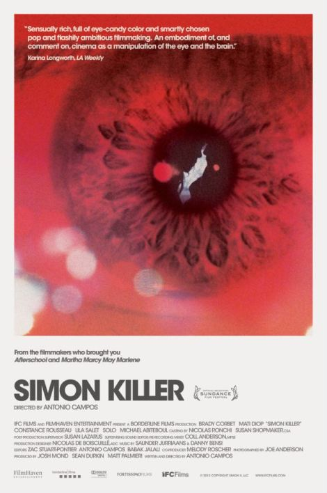 simon_killer_poster