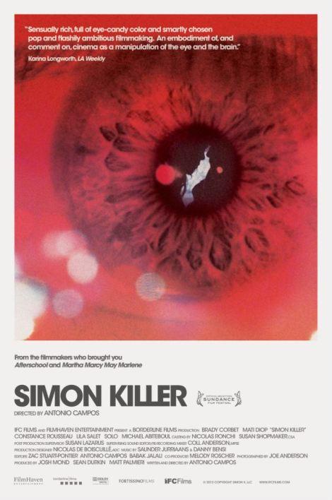 simon_killer_poster