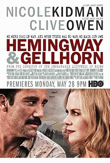 220px-Hemingway_&_Gellhorn_poster