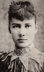 220px-Nellie_Bly_2