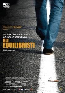 Gli-equilibristi_poster