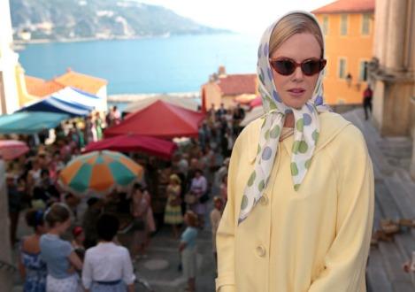 Grace-of-Monaco