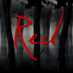 Red_curta_logo