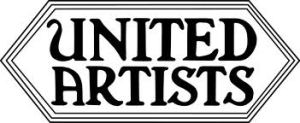 United-Artists_Logo