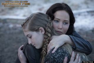 CATCHING-FIRE-570