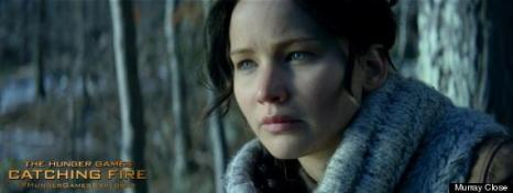 CATCHING-FIRE-5701