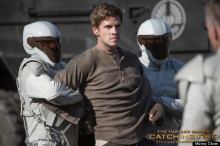 CATCHING-FIRE-5702