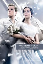 hunger_games_catching_fire_poster