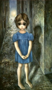 margaret_keane_big_eyes_image_01.jpg