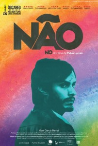 Nao_Poster