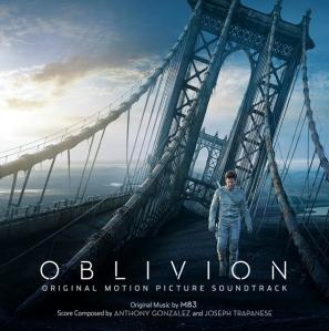 oblivionOST