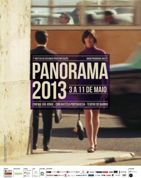 Panorama2013
