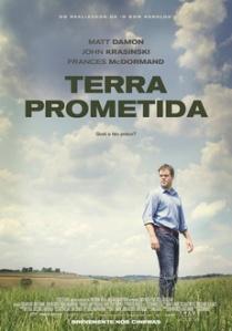 TerraPrometida_poster
