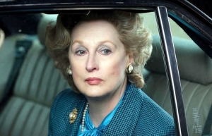 the-iron-lady-meryl-streep