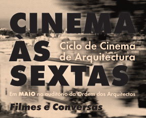 CicloArquitectura