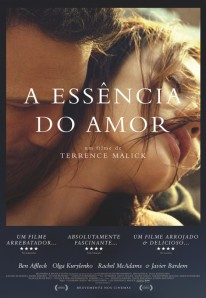 essencia-do-amor_poster