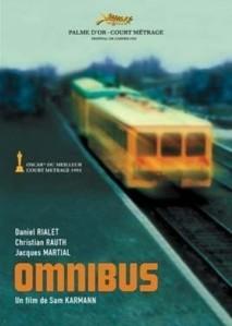 omnibus_1992